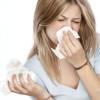 Гайморит симптомы и лечение