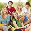 Какая мода у молодежи?