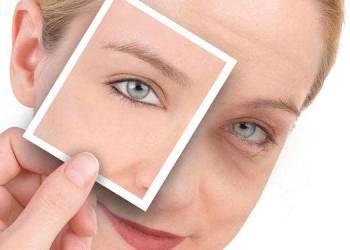 10 советов о том, как выглядеть моложе!