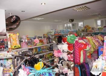 Продажа детской одежды оптом – отличная бизнес-идея.