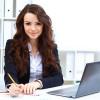 Золотые правила успешного поиска работы