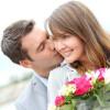TOP-5 самых лучших подарков любимой девушке на 8 марта