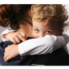 Ребенок в неполной семье
