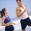 Здоровый образ жизни и форум. Несколько полезных советов