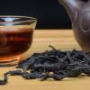Дахунпао — отец 10 тысяч чаев