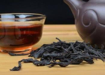 Дахунпао – отец 10 тысяч чаев