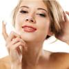 Как выбрать эффективный крем для лица?
