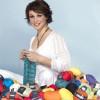 Наборы для вышивания: гордость настоящей рукодельницы