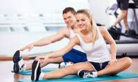 Шейпинг: упражнения для вашей фигуры!