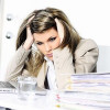 Как побороть усталость