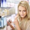 Как правильно подобрать парфюм по возрасту?