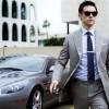 Что подарить богатому мужчине: 7 отличных идей