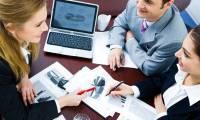Организация собственного бизнеса. Как действовать?
