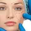 Немного о пластической хирургии