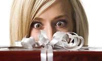 Варианты подарков для женщин, как выбрать идеальный подарок?