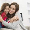 10 вещей, о которых должна узнать ваша дочь до того, как ей исполнится 10 лет