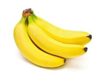 Лечебные свойства банана