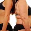 Типичные ошибки при диете