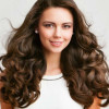 Как сохранить здоровье волос летом