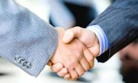 Как заработать на партнёрской программе?