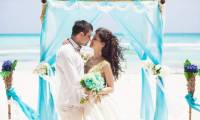 Так ли важна свадьба?