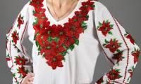 Вышивание бисером — популярное хобби