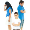 Особенности расторжения брака
