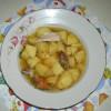 Картошка в мультиварке — рецепт с фотографиями