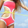 Французская диета поможет избавиться от лишнего веса