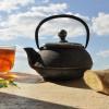 Какой чай лучше для похудения