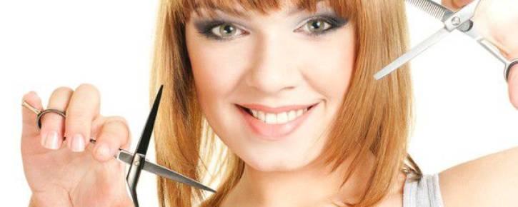 Как выбрать профессиональные инструменты для парикмахеров