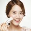 Чем привлекательна корейская косметика