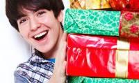 Что подарить подростку на день рождения