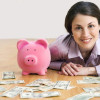 10 эффективных способов сэкономить деньги