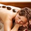 Стоун-терапия: массаж теплыми камнями
