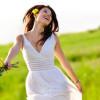 Цветы и их оттенки: правила выбора