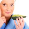 Масло авокадо для кожи