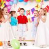 Подарки девочке на пять лет