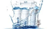 Выбор фильтров для очистки воды
