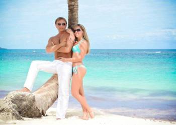 Спланировать медовый месяц