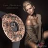 Стильные женские часы Jacques Lemans для настоящих модниц