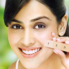 Крема отбеливающие кожу