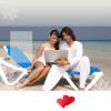 Сайт знакомств с иностранцами