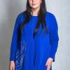 Интернет магазин женской одежды больших размеров