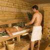Традиции бани