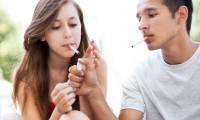 Как помочь ребенку бросить курить?