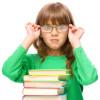 Советы для увеличения детского IQ