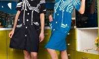 Как правильно подобрать домашнюю трикотажную одежду