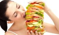 Почему вам нужна бутербродница?