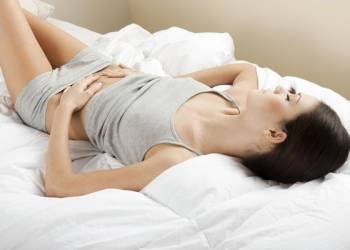 Борьба с болезнями желудка